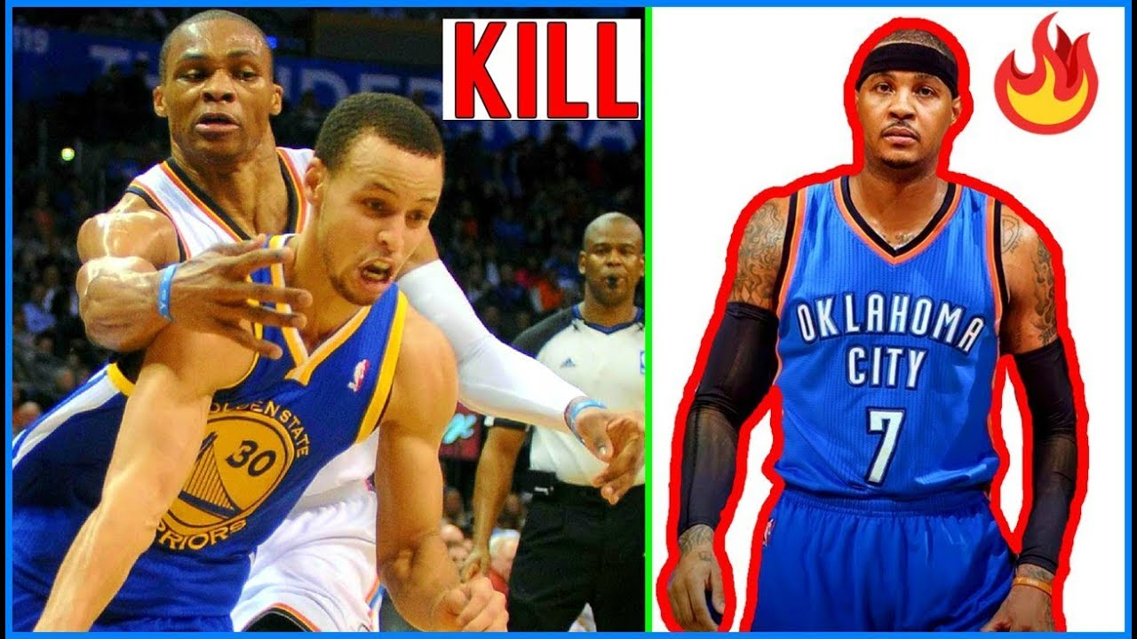 why-the-thunder-are-going-to-kill-the-warriors-dynasty-westbrook-roasts-curry
