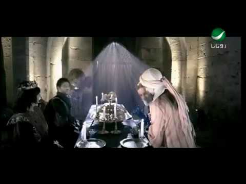 Assi El Hallani & Rowaida Attia SahraElSharq عاصى ورويداعطيه - صحراءالشرق