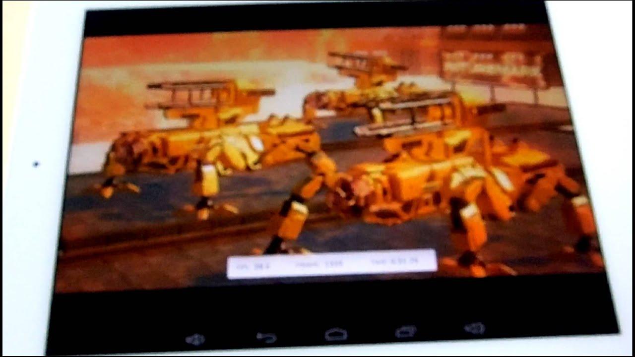 Видео обзор планшета Microsoft Surface RT - YouTube