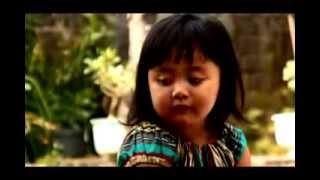 lagu bali music putri cening ayu Bali