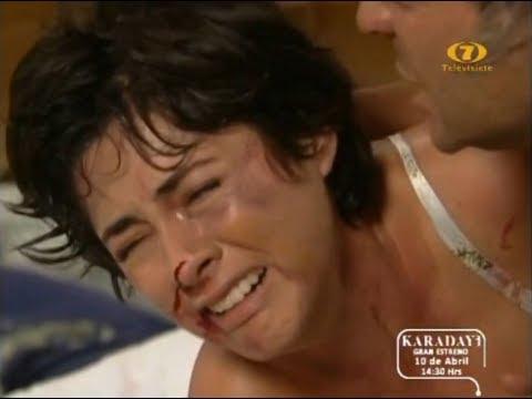 Mujer Casos De La Vida Real - Todo Por Ella (2001)