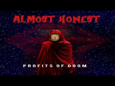 Almost Honest - Profits of Doom (Full EP 2017)