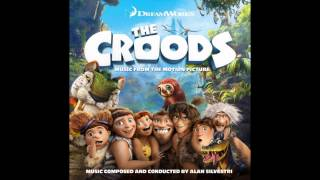 Owl City feat. Yuna - Shine Your Way_The Croods [Soundtrack] Lyrics