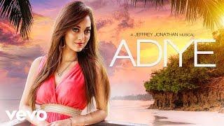 Glassmates - Adiye Video | Jeffrey Jonathan | Lady Kash, Abhay Jodhpurkar