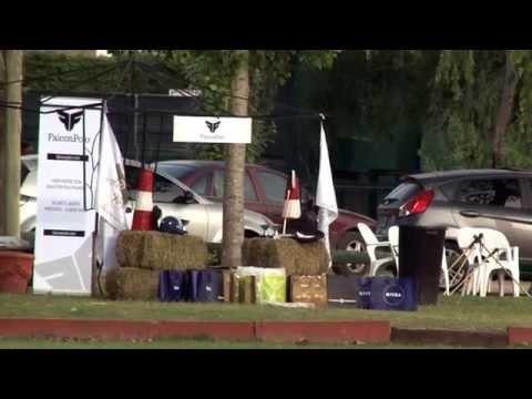 Copa Polo Radio - P1 - Lagartos