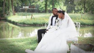 SINDY + MARIO {Angolan Wedding}