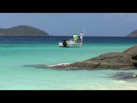 Villa Serena St. Thomas, US Virgin Islands