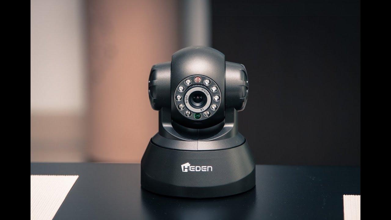 driver logiciel heden visioncam v2 2