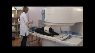 МРТ суставов! Что позволяет увидеть этот метод?