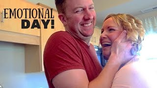 Emotional Mothers Day Special 2017
