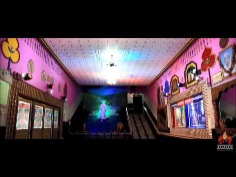 Maharaja Picture Palace Promo