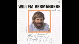 1984 WILLEM VERMANDERE voila c