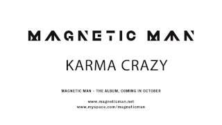 Play Karma Crazy