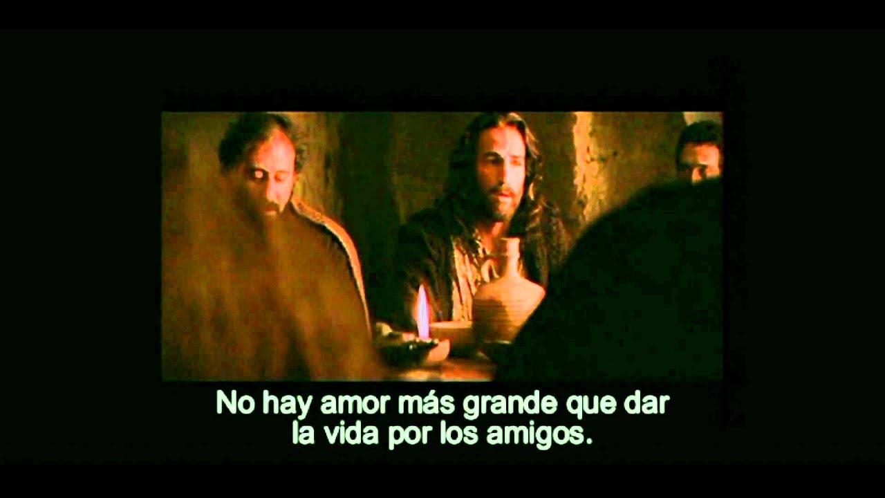 Resultado de imagen de Frases, películas de la pasión de Cristo