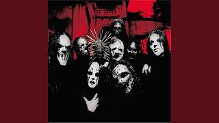 Slipknot-three nil (with lyrics) coub gifs with sound.