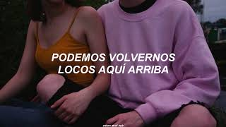 Honne - Me & You // Sub Español