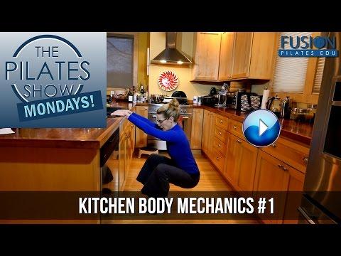 the-pilates-show!-kitchen-body-mechanics-#1-m2015003