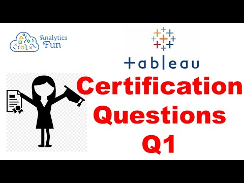 3.-tableau-desktop-specialist-exam-|-tableau-certification-questions-and-answers-|-question-|