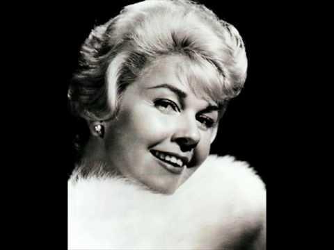 "Fifties' Female Vocalists 24: Doris Day - ""A Bushel and a Peck"" (1950)"