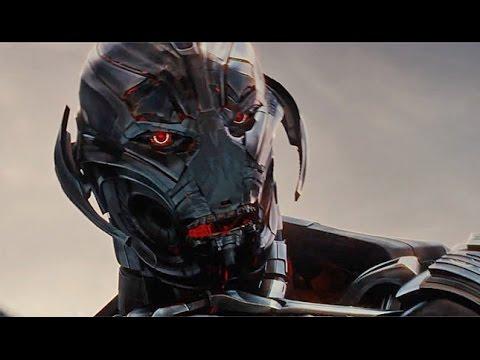 Leaked Iron Man pic reveals Avengers: Endgame spoilers ...
