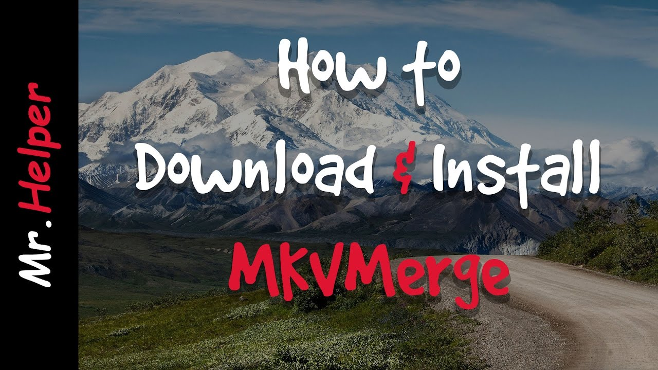 Download mkvtoolnix-64bit-12. 0. 0. 7z videohelp.