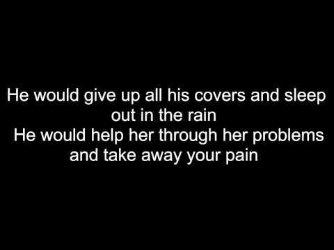 Lil Cuete - Rainy Days (Lyrics)