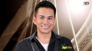 Video [ Kara ] Cát Bụi Cuộc Đời - Huỳnh Nguyễn Công Bằng download MP3, 3GP, MP4, WEBM, AVI, FLV Juli 2018