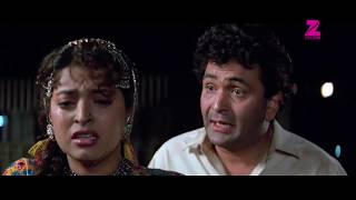 Kishen - Der Fremde in meinem Haus - Zee.One Trailer