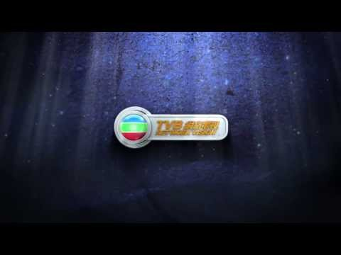 TVB Network Vision 4 New Channels Promo
