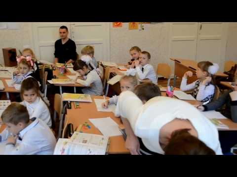 Английский видеоуроки| Ирина Колосова