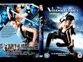 Vanquisher Full Movie Sophita Sriban Nui Ketsarin