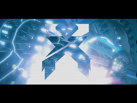 Excision & Protohype - Are You Ready [Official Video]