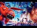 Descargar la película de 6 Grandes Héroes por Mediafire