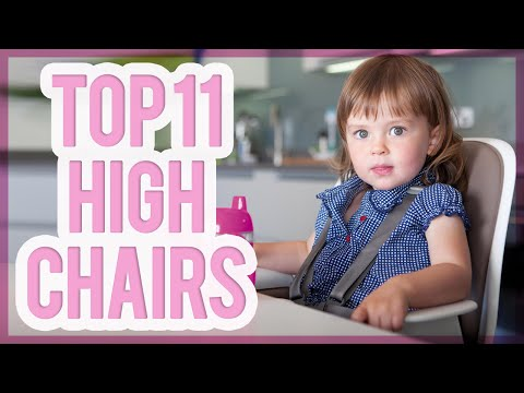 best-high-chair-2016-&-2017-–-top-11-high-chairs-for-babies
