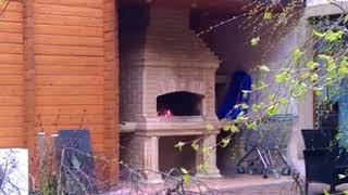 Fairy House гостевой дом в п.Эсто-садок Ул. Березовая дом 130(, 2017-10-17T07:32:36.000Z)