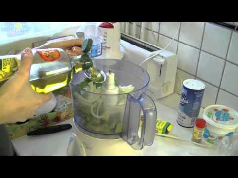 recette-wrap-poulet-guacamole