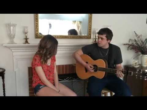 Lonely Eyes by Chris Young (Cover)