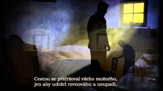 Duchové lesa - Amatérský film (fotopříběh)