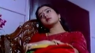 Intlo Illalu Vantintlo Priyuralu Movie Comedy Scenes - Kota Srinivas Rao having fun with kids
