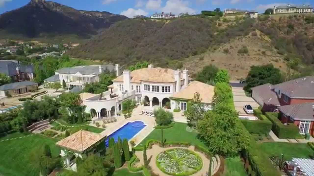 Int Pix | Luxury Estates