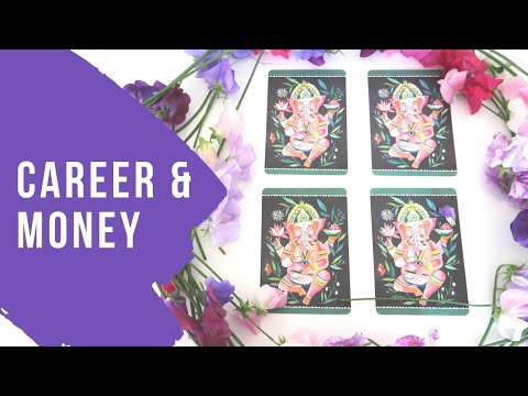 career-and-money-pick-a-card-tarot-reading-messages-from-spirit-career-(timeless)