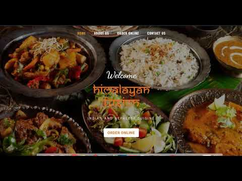 How to Add Delivery to your Online Ordering - Smart Online Order
