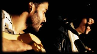 TWIN SHADOW - Slow (FD acoustic session)
