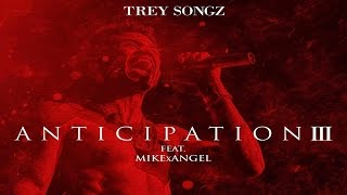 Trey Songz - Gonna Be ft. MikexAngel