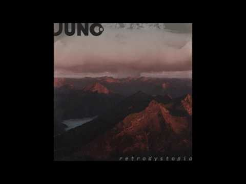 Juno - Retrodystopia (Full Album) [HD]