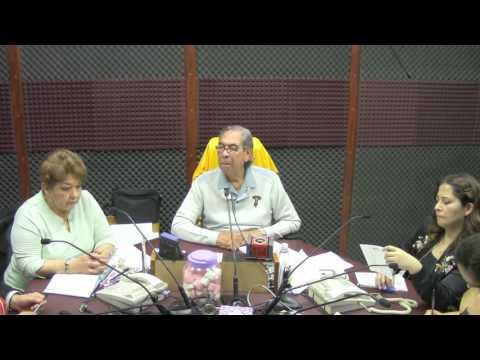 Peña Nieto asiste a la firma de paz en Colombia - Martínez Serrano