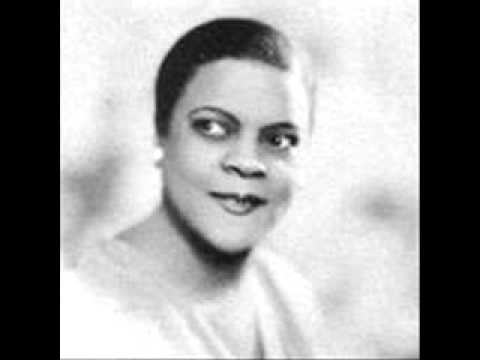 Bessie Brown - Cant Help Lovin' That Man 1928 Blues - Jazz
