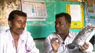 Maize cultivation Kannada BAIF Karnataka
