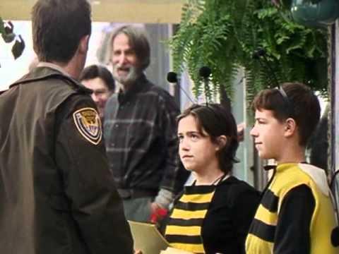 Killer Bees! r5 T01