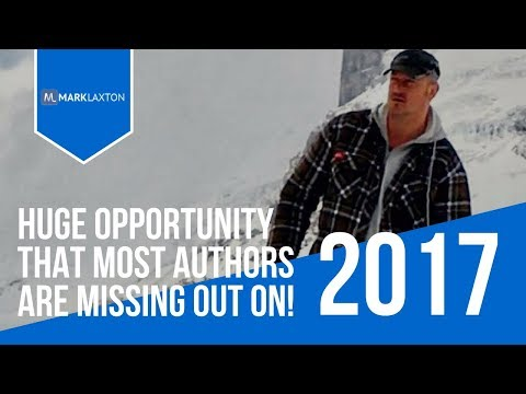 Self Publishing Amazon Kindle Books - Before You Even Get Started Watch This Interview...